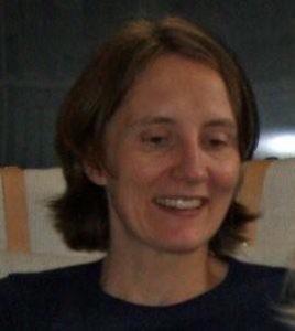 Susanne Bonekamp
