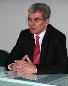 BROZMAN Miroslav