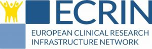 ECRIN European Clinical Research Infrastructure Network