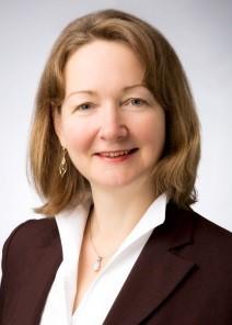 Elke R. Gizewski