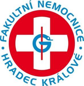 Charles University, Hradec Kralove
