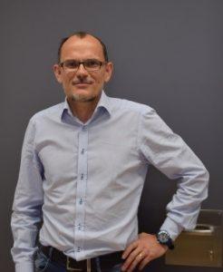 Stefan Kiechl