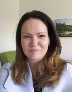 Jelena Misita