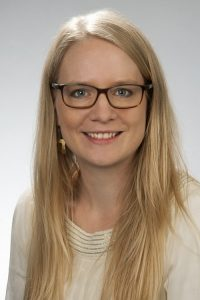 Annina Riener