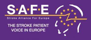 Stroke Alliance for Europe