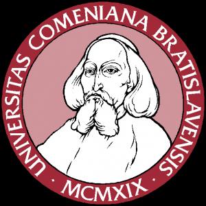 Comenius University's Jessenius
