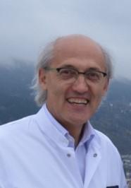 Johann Willeit