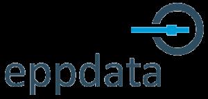 eppdata GmbH